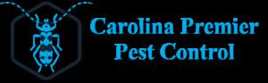 Carolina Premier Pest Control